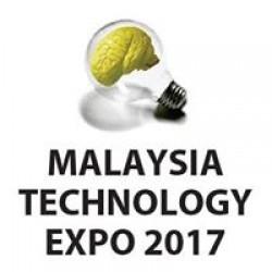 Malaysia Expo