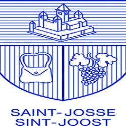 http://www.saint-josse.irisnet.be