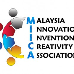 Malaysia show