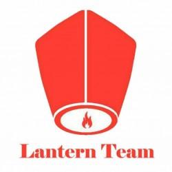 https://lanternteam.com