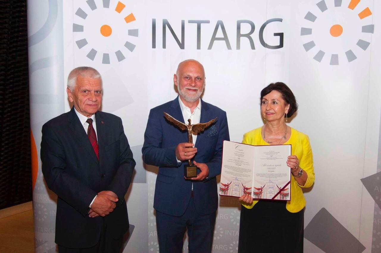 INTARG 2017